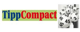 TippCompact