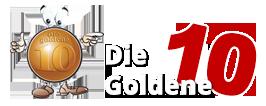Die Goldene 10