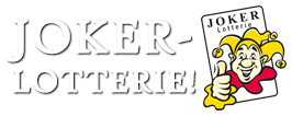Joker-Lotterie