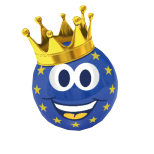 Icon Eurojackpot